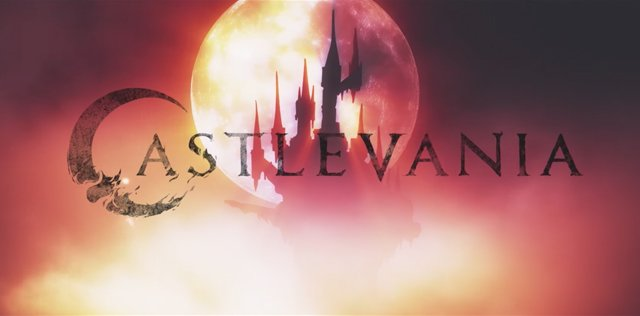 Netflix Castlevania series cast revealed including Richard Armitage and James Callis