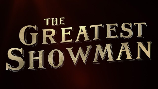 Hugh Jackman is PT Barnum in dazzling The Greatest Showman trailer