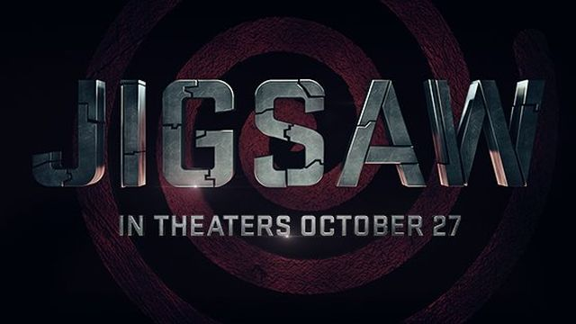 New 'Saw' movie gets a new title and logo