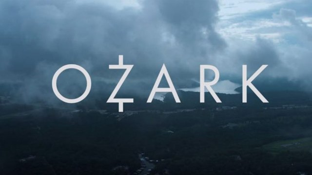 Watch an Ozark clip. The Ozark clip lets you know why it's not always a good idea to call the cops.