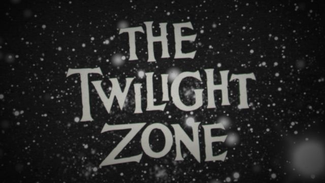 Wb Hires Writer For New Twilight Zone Movie