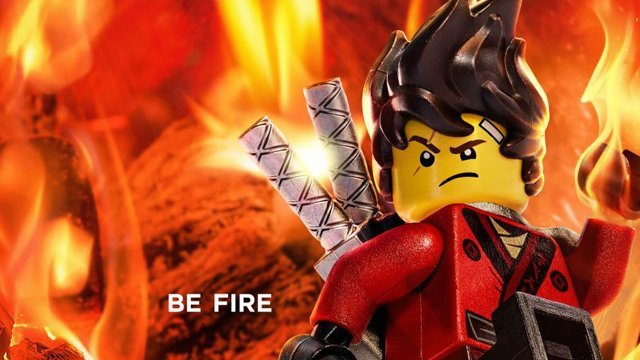 Check out our recap of the LEGO Ninjago Movie Comic-Con panel. Read all the details from the LEGO Ninjago Movie panel