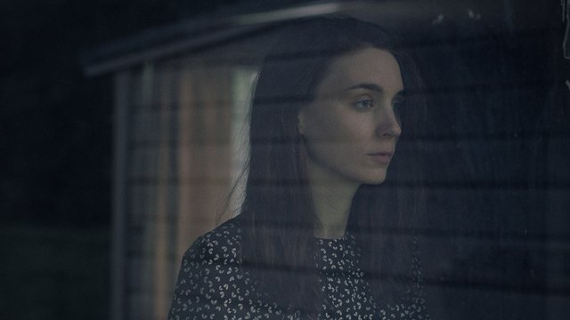 Rooney Mara stars in A Ghost Story. A Ghost Story is directed by David Lowery.