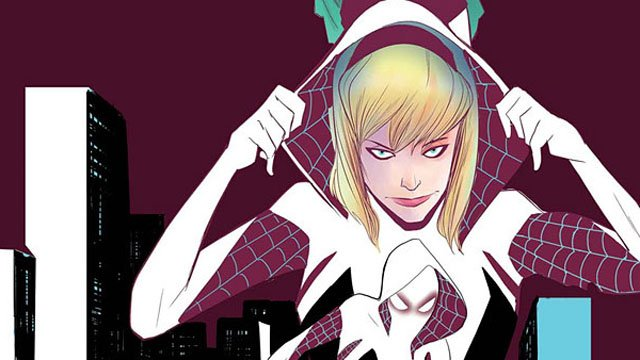Gwen Stacy is another of those Spider-Man characters we'd love to see on the big screen again. What Spider-Man characters do you want to see?