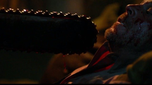 'Leatherface': Disturbing Red Band Trailer For 'Texas Chainsaw Massacre' Prequel Released