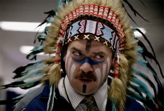 Rejoice: The First Trailer For VICE PRINCIPALS Season Two Is Here