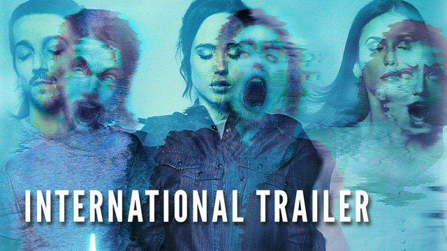 The New International Flatliners Trailer is Online