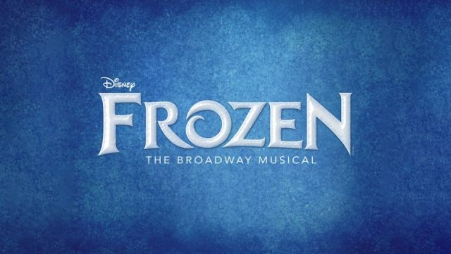 Go Behind the Scenes of Frozen Broadway Musical in New Video