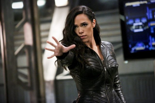 Taken season 2 boasts a lot of cast changes, and the NBC show just added The Flash's Jessica Camacho. Will you watch Taken season 2?
