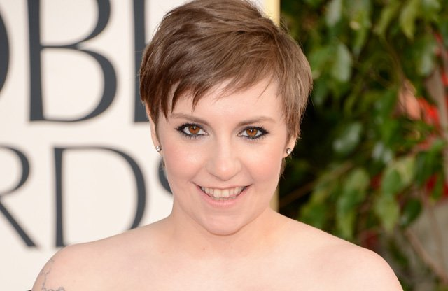 Lena Dunham Joining 'American Horror Story' Season 7