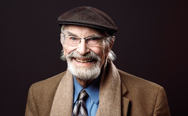 Legendary film and television actor Martin Landau has passed away, aged 89