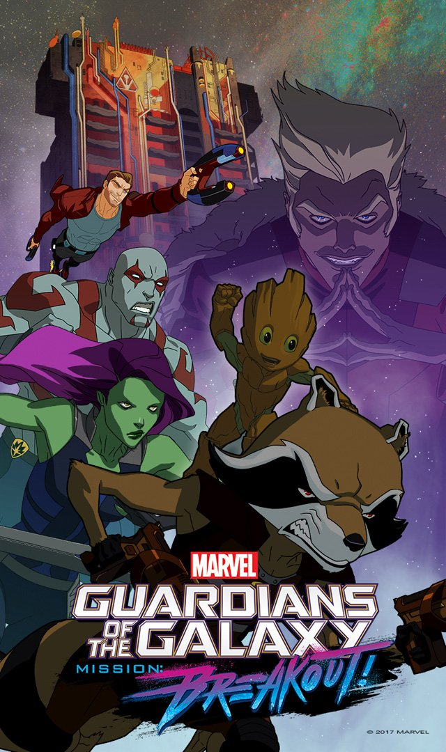 marvelanimated3