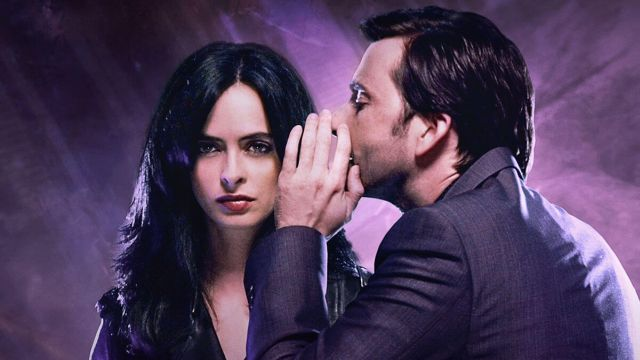The Defenders: 30 Best Easter Eggs In Netflix's Marvel Universe (So Far)