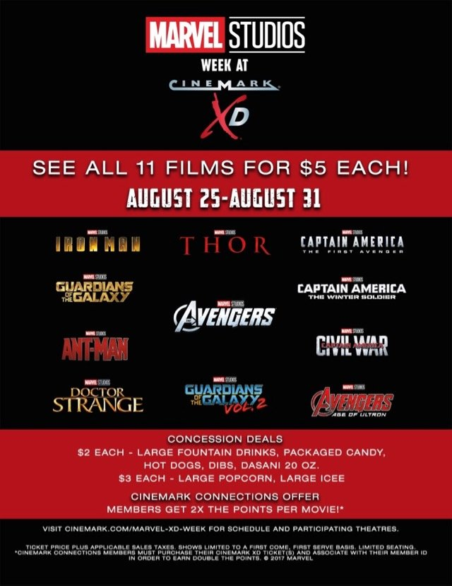 Marvel_XD_Box_Office_Flyer_8.17 (1)