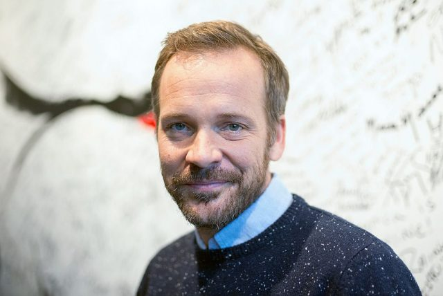 A Guide to Peter Sarsgaard Movies and TV Shows