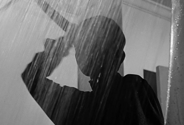 The Best Horror Movies Inspired by True Events - Psycho