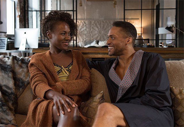 She's Gotta Have It Photos: A Look at the Spike Lee Series