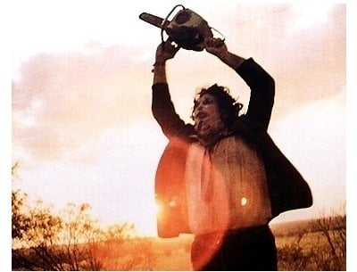 Texas Chainsaw Massacre Movies Ranked!