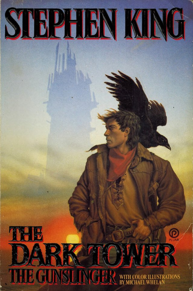 The_Gunslinger__1988_trade_paperback_