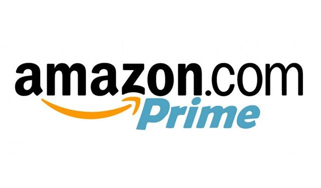 Amazon Prime TV: The 5 Best Shows - ComingSoon net