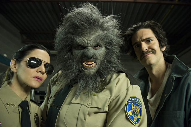 Another WolfCop Locks Distro Deal
