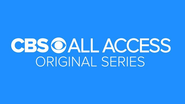 CBS All Access Announces Strange Angel, No Activity and $1