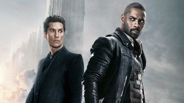The Dark Tower Explained: Everything to Know About the Upcoming Film