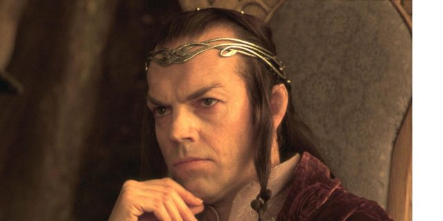 hugo weaving movies and tv shows comingsoon net