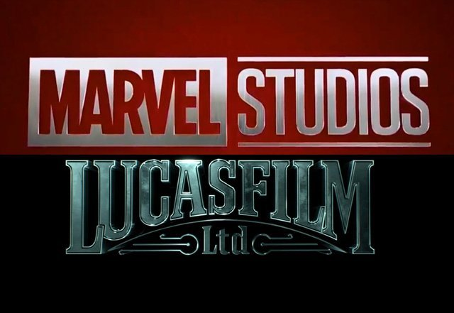 Netflix In Talks With Disney to Keep Star Wars & Marvel Films