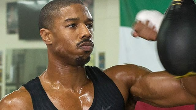 Michael B. Jordan and director Jennifer Yuh Nelson in talks for A Bittersweet Life