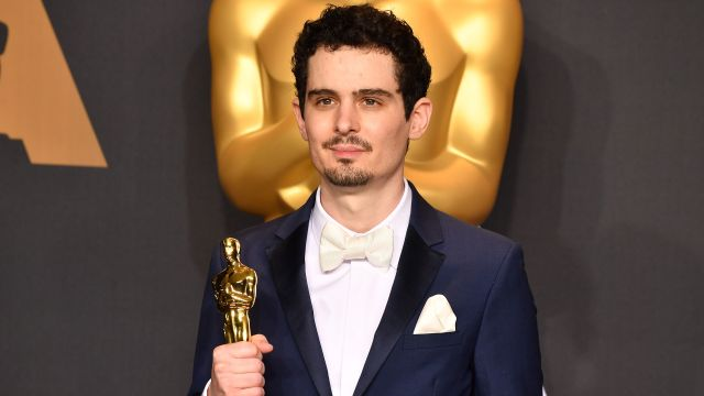 Damien Chazelle Heads to Netflix with Musical TV Series 'The Eddy'