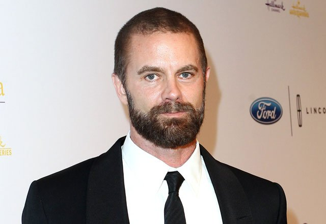 Garret Dillahunt Cast in FOX's X-Men Series The Gifted
