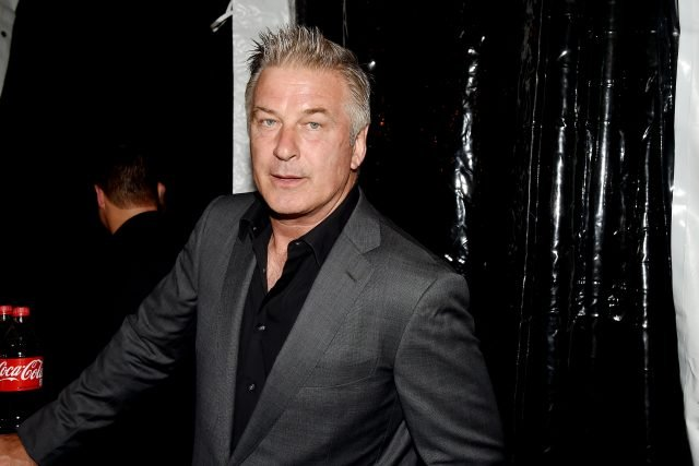 Alec Baldwin will play John DeLorean in scripted scenes in an untitled documentary