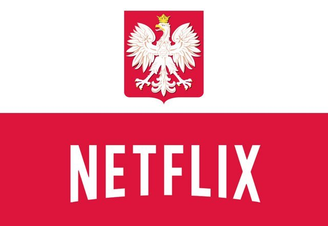 First Polish Language Netflix Series Coming in 2018
