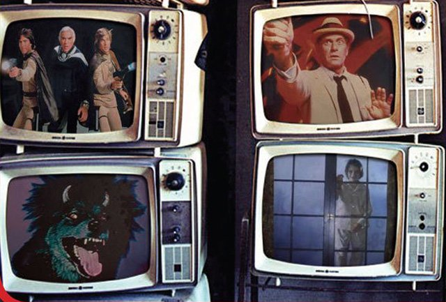 The 15 Best Horror TV Movies of the 1970's
