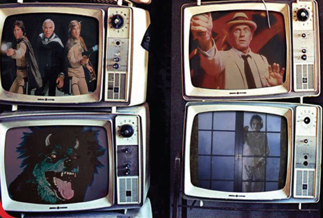 The 15 Best Horror TV Movies of the 1970s