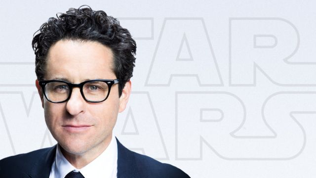 J.J. Abrams to Direct Star Wars: Episode IX!