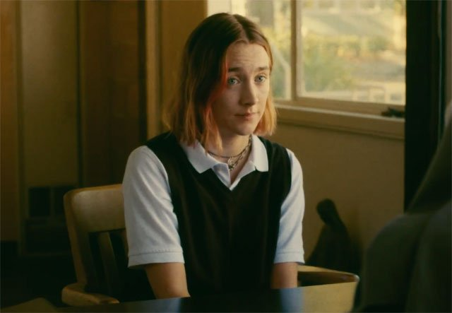 Focus Features nabs the international rights to Greta Gerwig's directorial debut Lady Bird