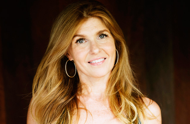 Connie Britton to Star in Ryan Murphy's Fox Series '9-1-1'