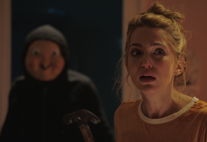 CS Interview: Jason Blum Talks Happy Death Day and More!