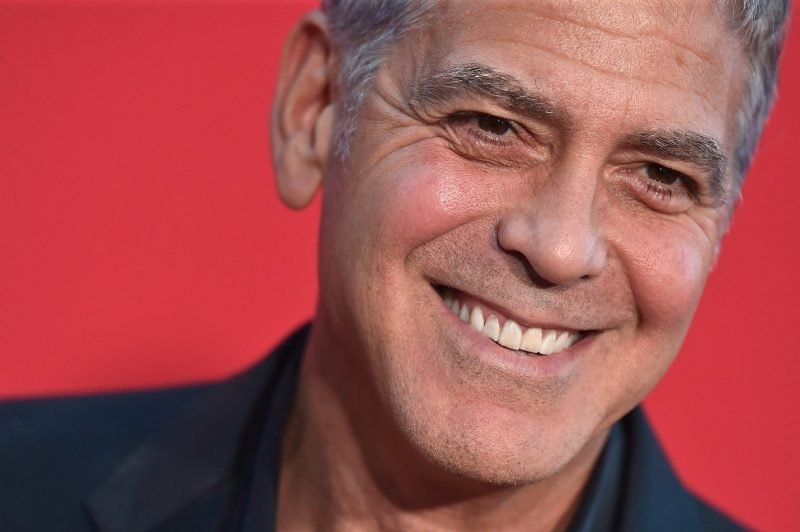 George Clooney is set to star in and direct a six-episode limited series based on the Catch-22