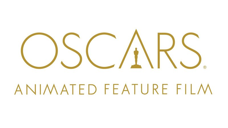 26 Animated Feature Films Submitted for the 2017 Oscar Race