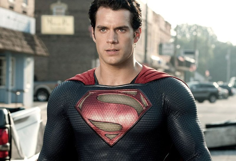 Mark Millar on the Matthew Vaughn Superman Trilogy That Wasn't