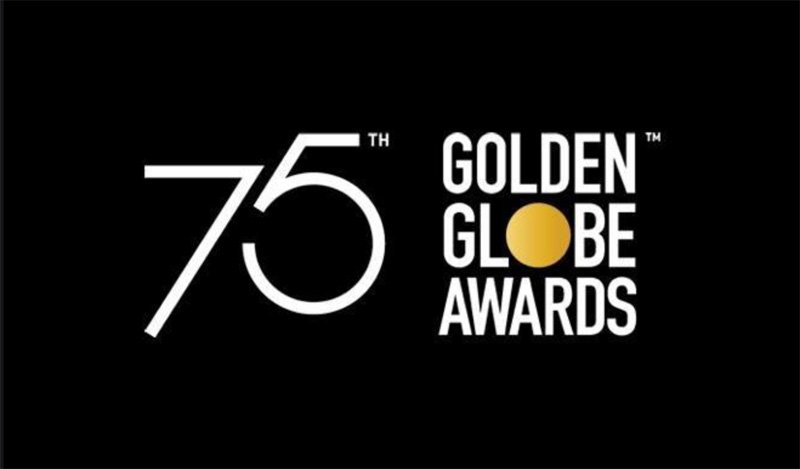 75th Golden Globe Awards Nominations Announced