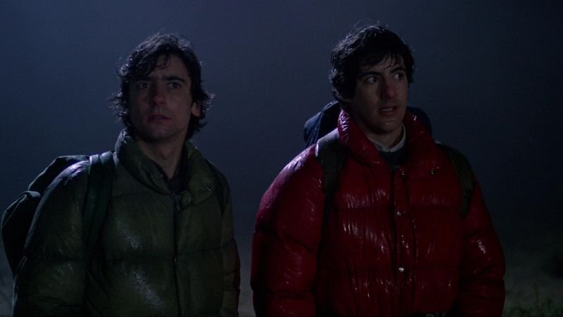 Max Landis Teases Changes for American Werewolf Remake