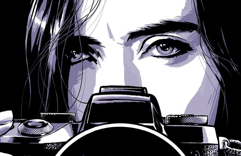 New Jessica Jones Season 2 Photo Debuts