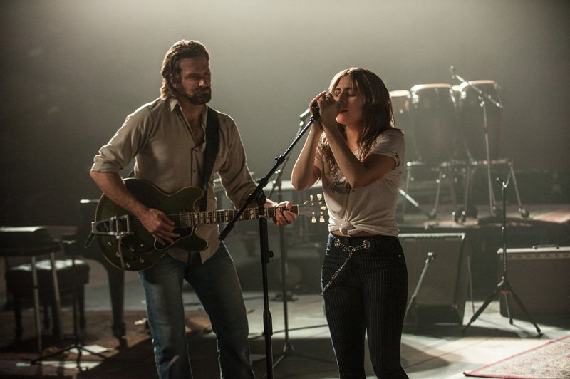 A Star is Born Release Date Pushed Back to October 2018