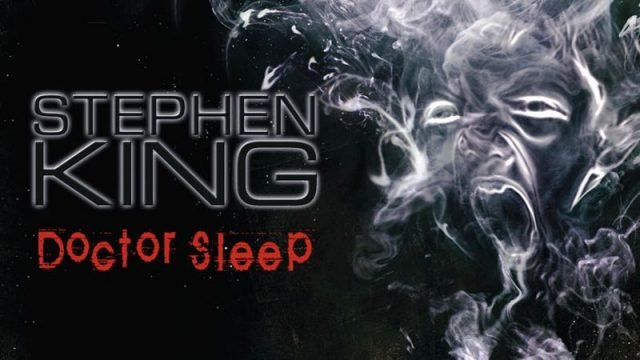 The Newton Brothers to Compose the Score for Doctor Sleep