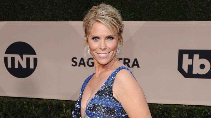 Cheryl Hines to Direct Second Feature, Revenge Wedding