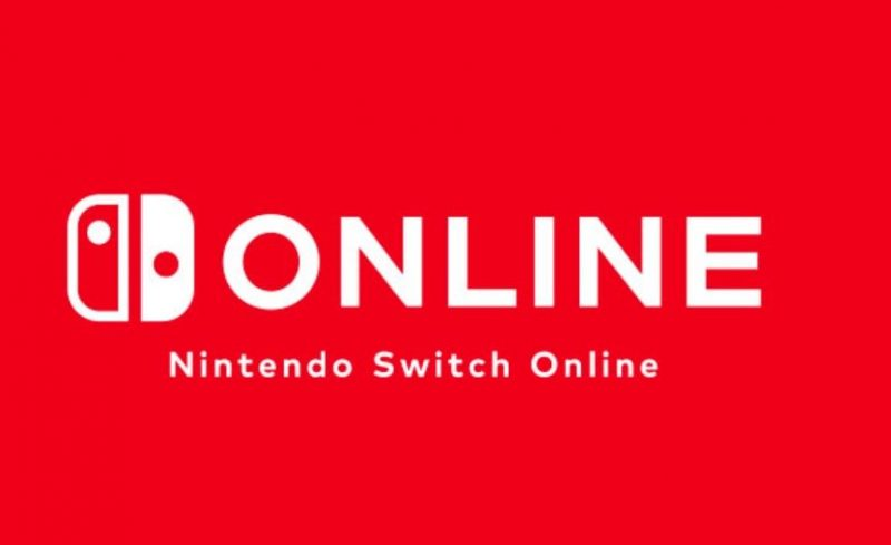 Nintendo Switch Online launch date has been announced